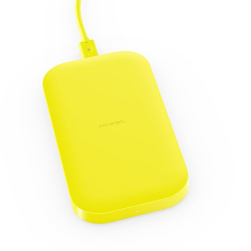 Nokia-Portable-Wireless-Charging-Plate-DC-50-charging