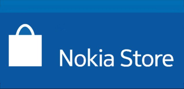 Nokia-Store-Feat