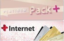 Noverca-Platinum-Pack-Plus-Internet