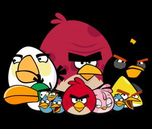 The_Flock