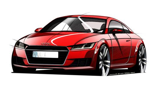 audi-tt-concept-artists-rendering-photo-574447-s-520x318