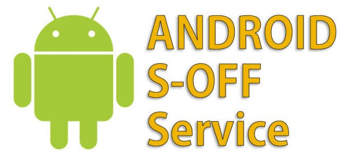 Come ottenere S-OFF su tutti gli smartphone HTC con ...