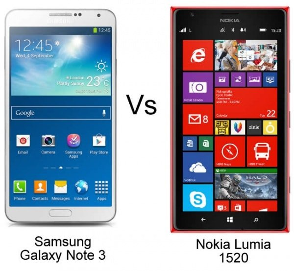 nokia-lumia-1520-vs-samsung-galaxy-note-3-2