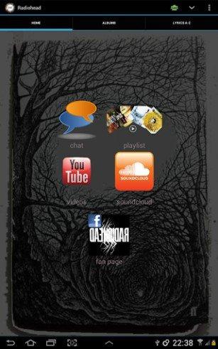 radiohead-ufficiale-app-8-7-s-307x512