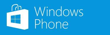 windowsphone_376x120_bluxx