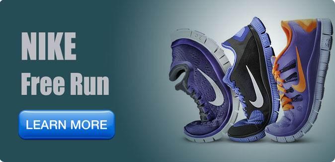 siti affidabili per comprare scarpe nike