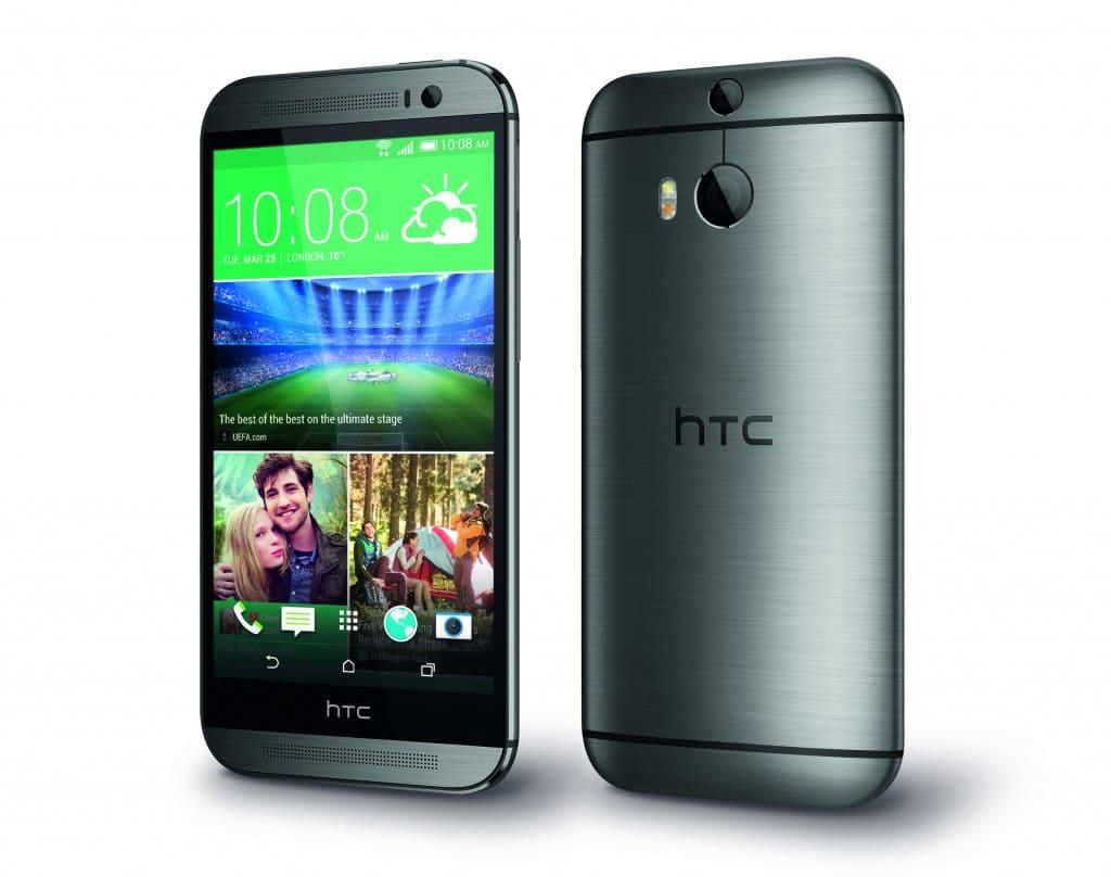 HTC-One-M8_PerLeft_GunMetal-1024x808