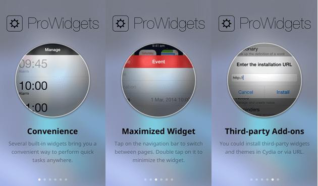 ProWidgets-10