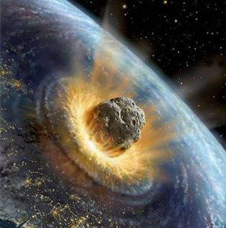 asteroidi-vicini-terra1