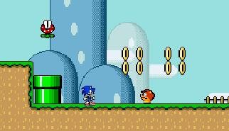 sonic.in.marioworld2