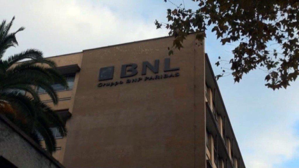 7-DICEMBRE-BNL-PARIBAS-B