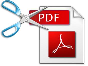 Memotong-dan-Memberi-Password-File-PDF-dengan-Weeny-Free-PDF-Cutter_0