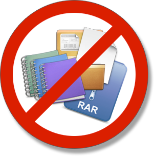 WinRAR For Mac Download