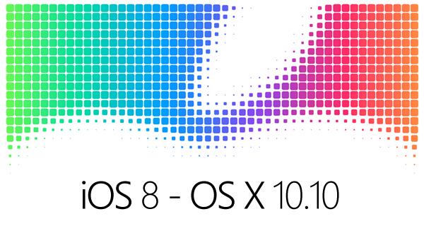 WWDC-2014-iOS-8-OS-X-1010