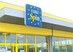 euro_spin
