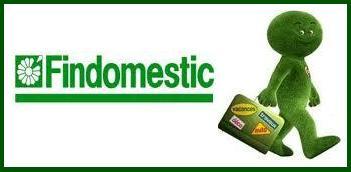 findomestic-online