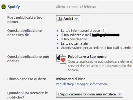 rimuovi-permesso-applicazione