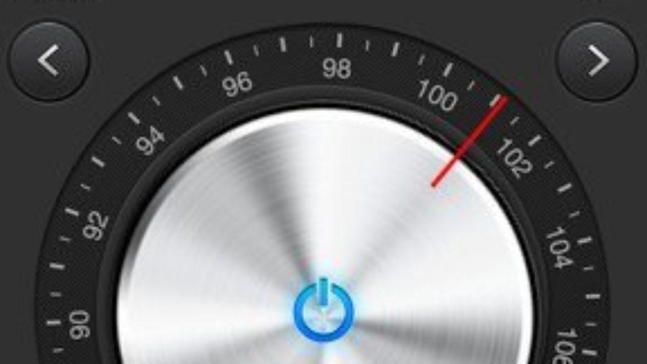 Spirit1 e Spirit2: la radio FM vera per tutti gli smartphone