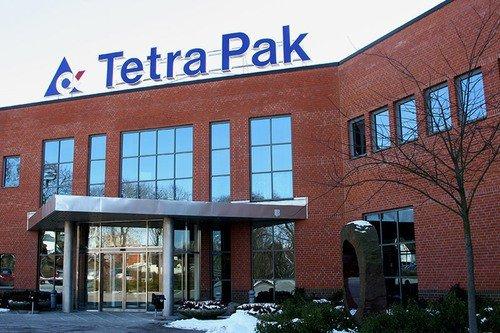 Offerte di Lavoro: Tetra Pak ecco le figure ricercate. Come inviare candidatura