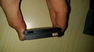 Batteria Samsung (1)