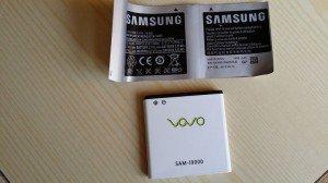 Batteria Samsung (5)