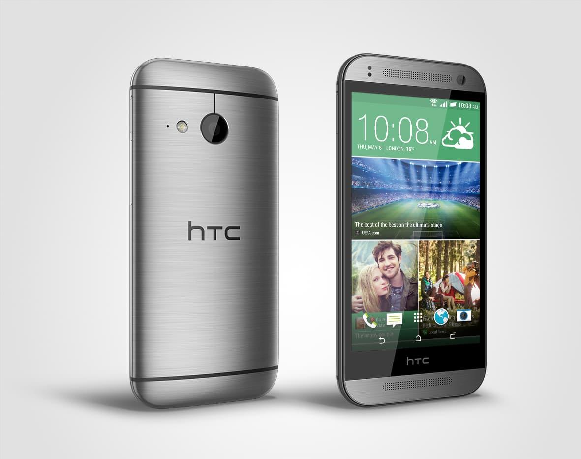 HTC One mini 2_PerRight_GunMetal