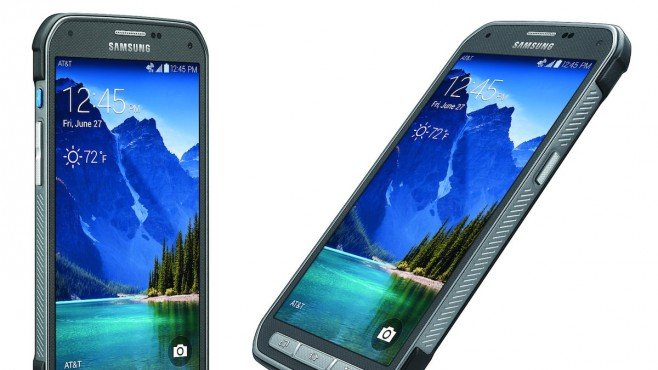 Samsung-galaxy-S5-Active-2-658x370