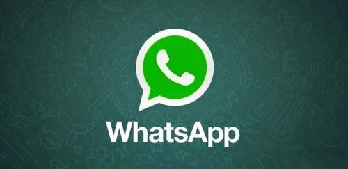 Download WhatsApp Messenger v 2.11.269 APK per Android