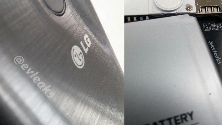 metal-lg-g3