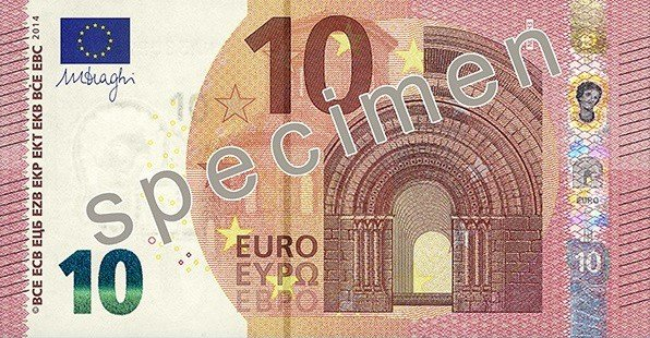 10-euro-serie-Europa