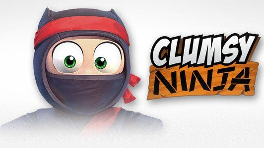 Come avere soldi illimitati e infiniti e gemme infinite in Clumsy Ninja 1.7.1 per smartphone e tablet Android