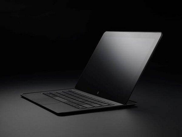 Dispositivo-2-in-1-Intel-in-modalità-laptop