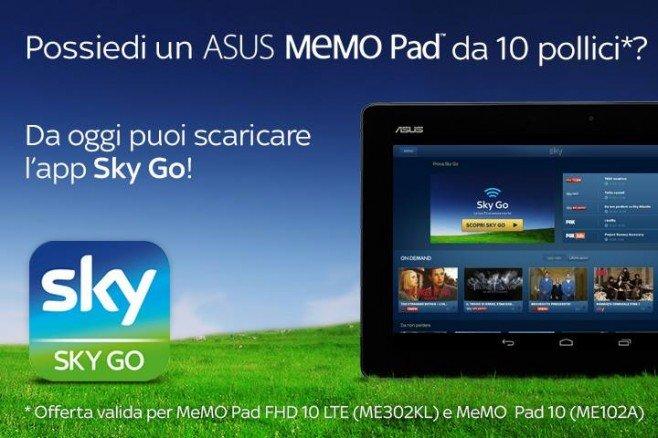 Sky-Go-ASUS-658x438