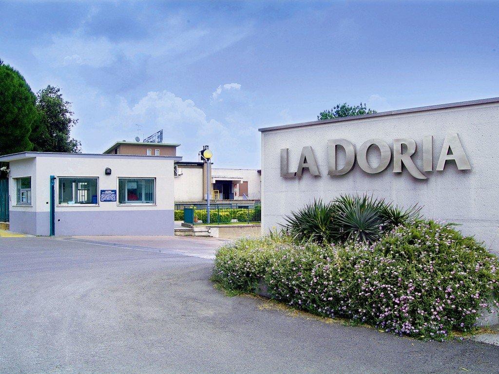 Offerte di Lavoro: La Doria assume personale in Campania. Ecco come candidarvi!