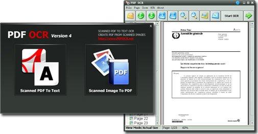 Programma Per Convertire File Jpeg In Pdf
