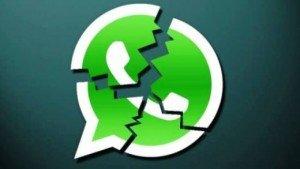 whatsapp-down-620x3501-520x293