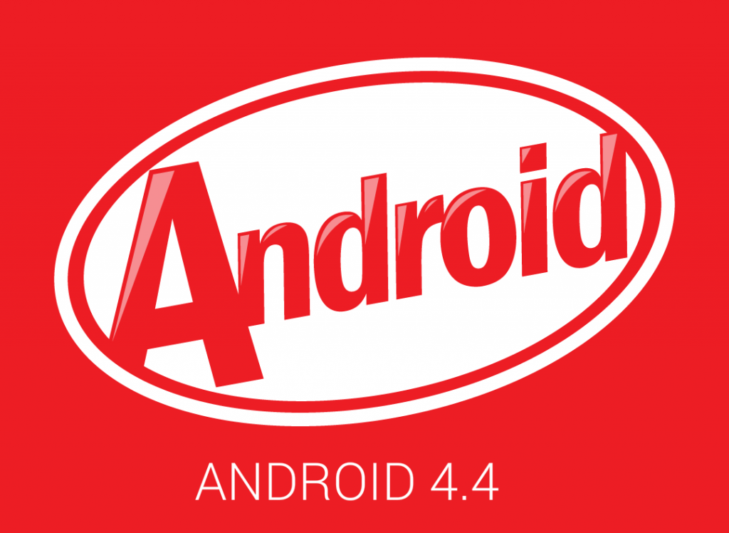 Android 4.4 KitKat by CashDroid