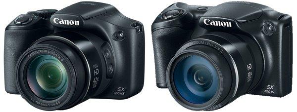 Canon-PowerShot-SX520-HS-e-PowerShot-SX400