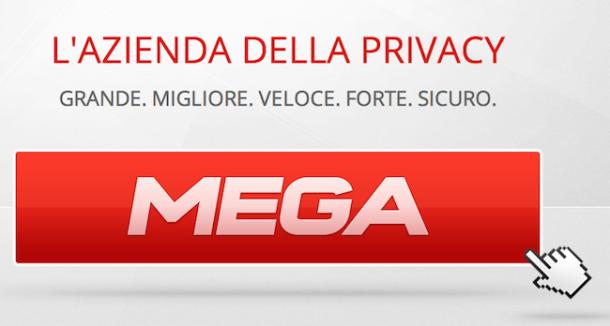 Mega-610x326