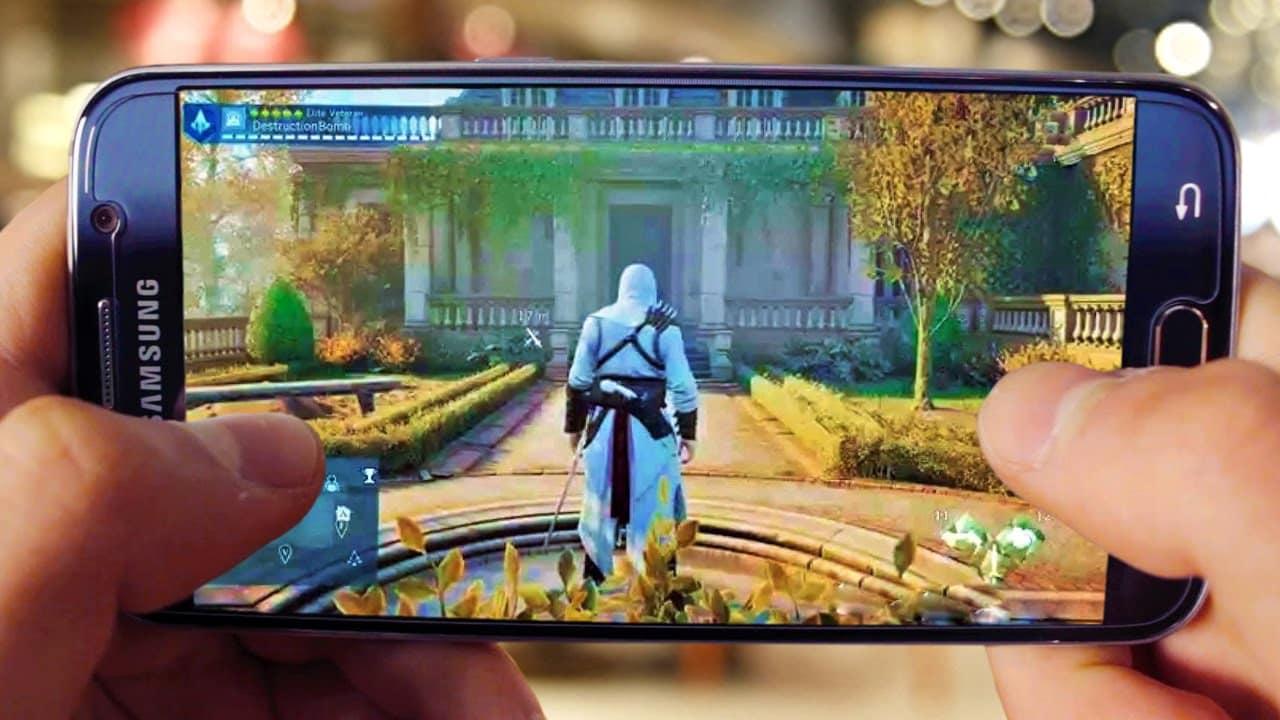trucchi-giochi-android