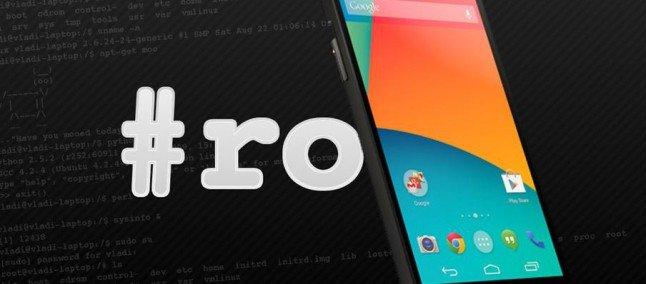 Root su qualsiasi smartphone e tablet Android: ecco la guida definitiva