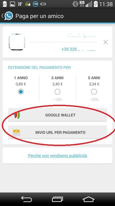 Paga x un Amico WhatsApp (4)
