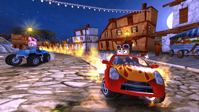 Beach-Buggy-Racing-Android-3-658x370
