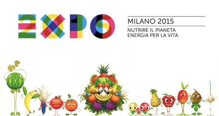 [Offerte di Lavoro] EXPO Milano 2015: aperte le Selezioni!