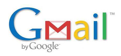 Gmail.com-Login