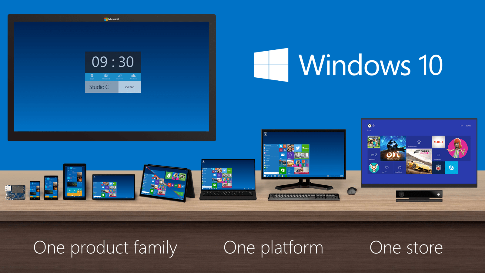 Windows_Product_Family_9-30-Event