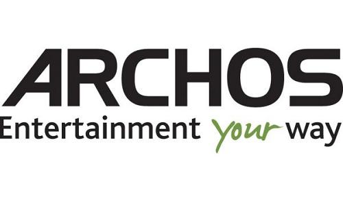 Assistenza clienti Archos per Tablet 101 G9 e 101 XS 2: La Recensione di YourLifeUpdated