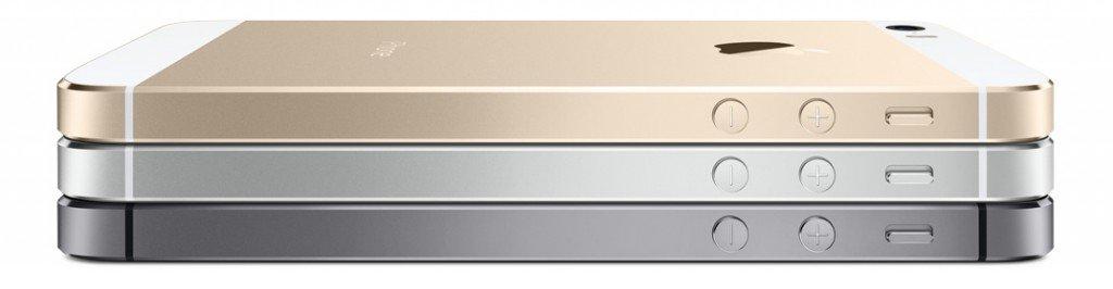 [Rumors] Macbook Air 2015: Arriva nelle colorazioni Gold, Space Gray e Alluminio