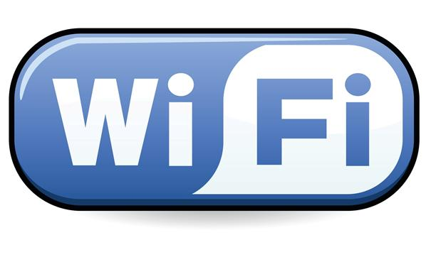 how to see wifi password on iphone no jailbreak