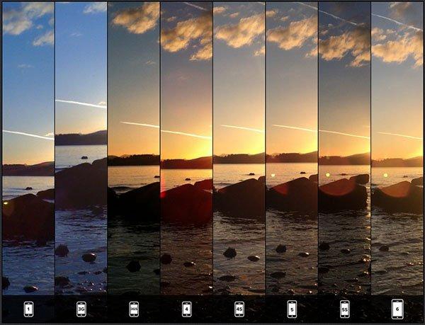 iPhone Foto_2